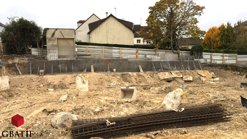 chantier-souilly-1