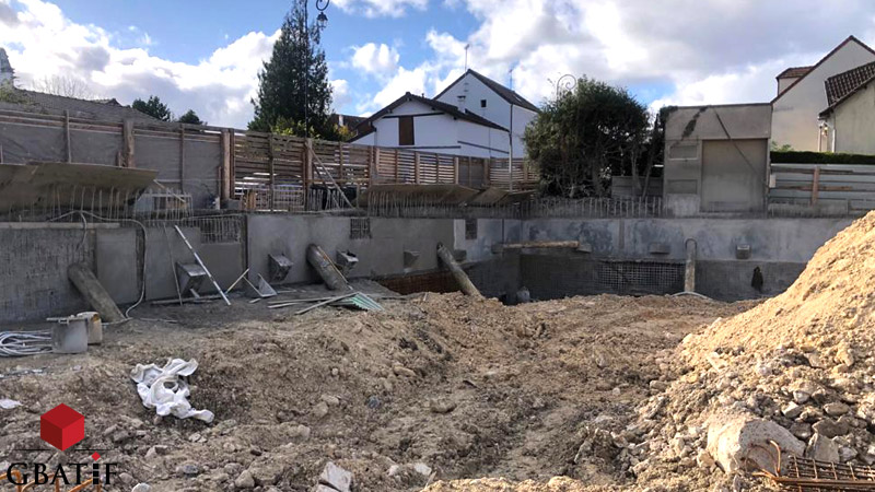 chantier-souilly-2