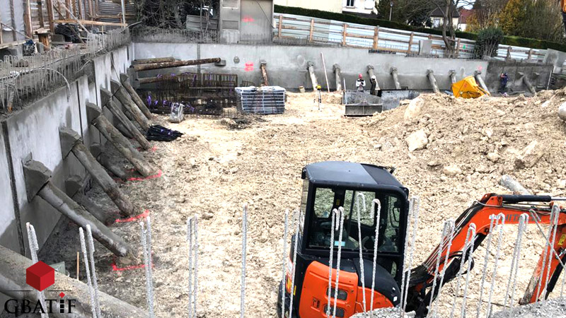 chantier-souilly-3