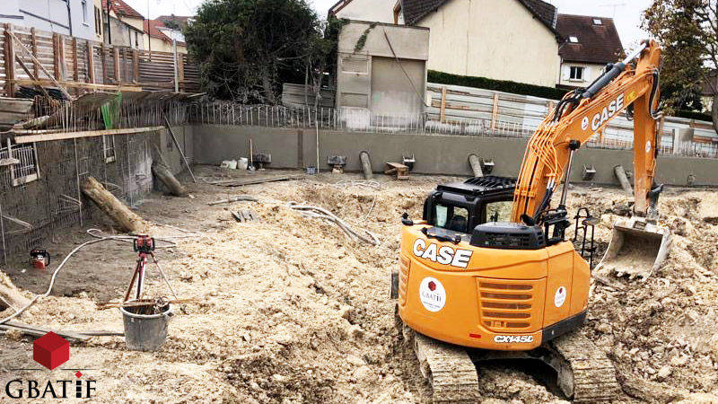 chantier-souilly