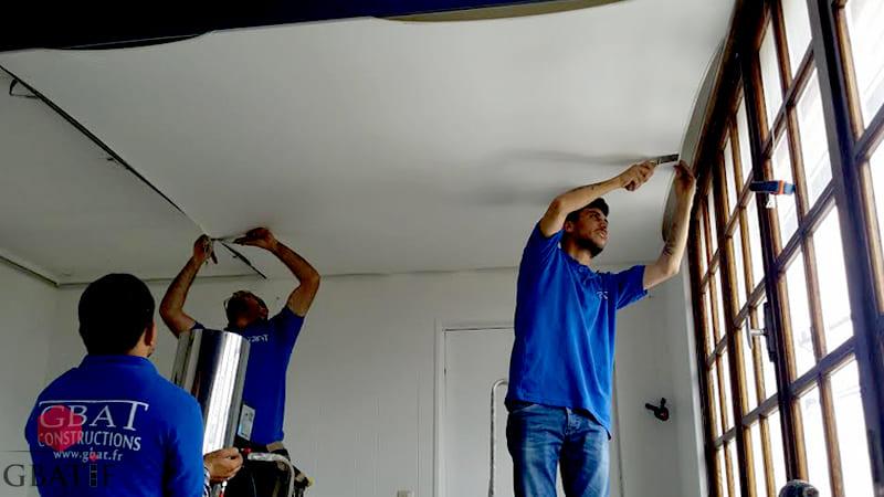 plafond-tendu-001