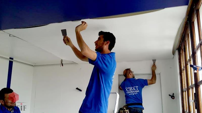 plafond-tendu-002