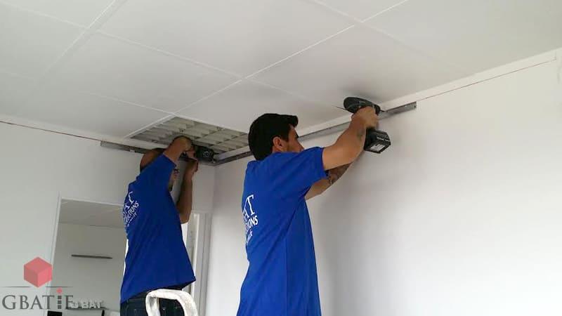 plafond-tendu-003