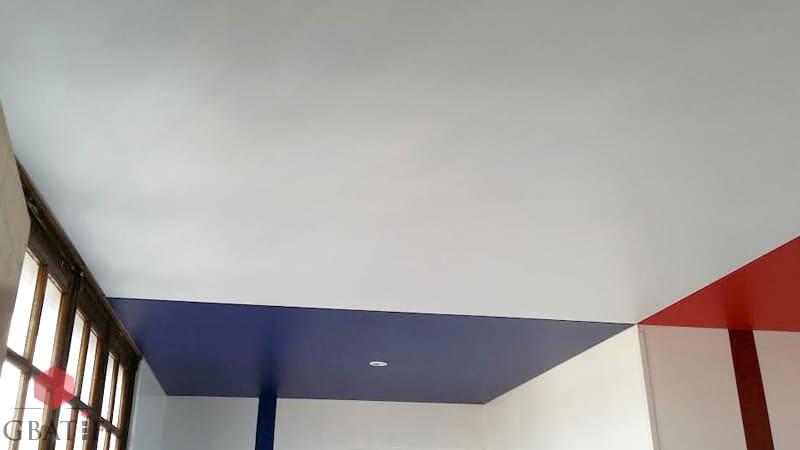 plafond-tendu-004