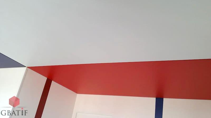 plafond-tendu-005