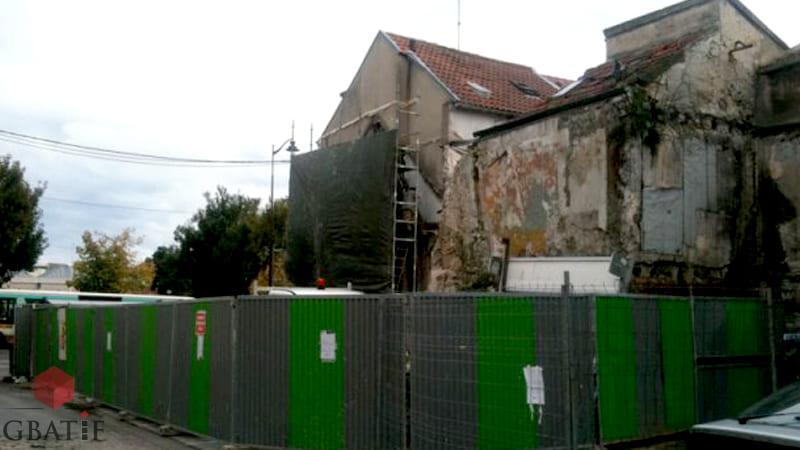 renova-sarcelles-004