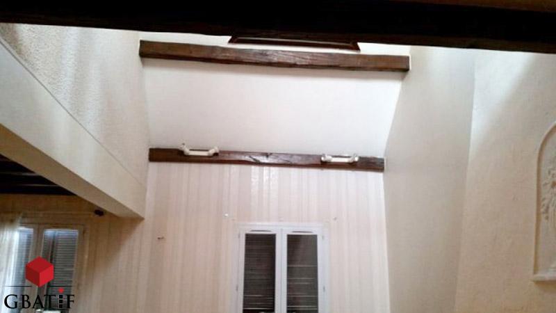 renovation-domont-002