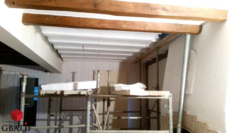 renovation-domont-003
