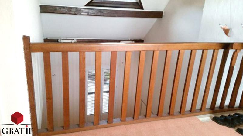 renovation-domont-004