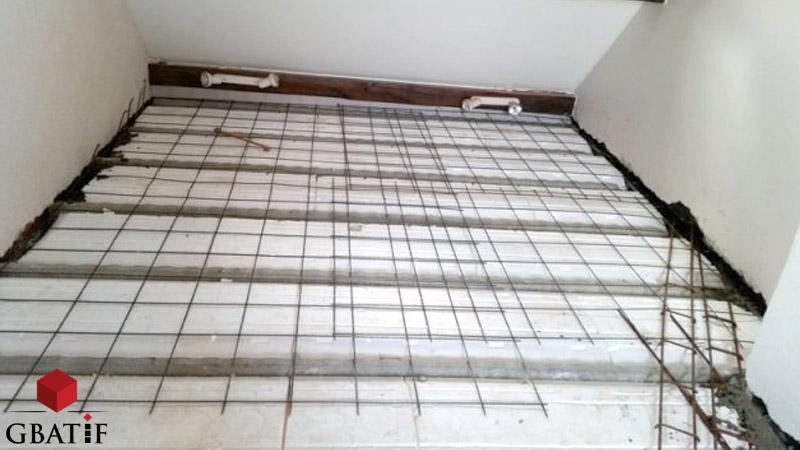 renovation-domont-005