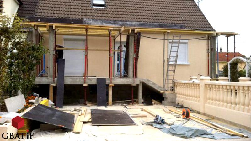 renovation-goussainville-0