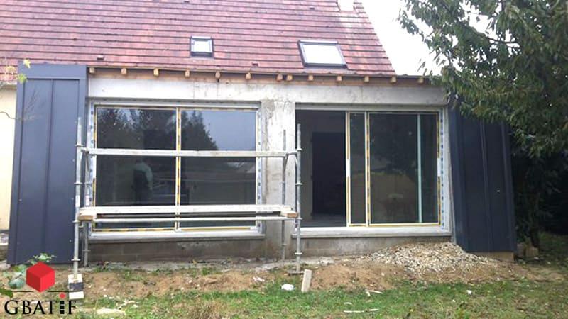 renovation-goussainville-001
