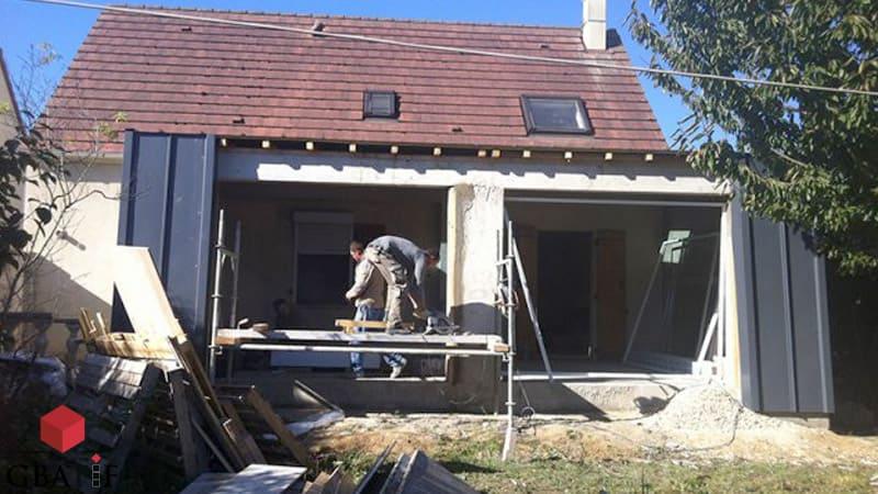 renovation-goussainville-002