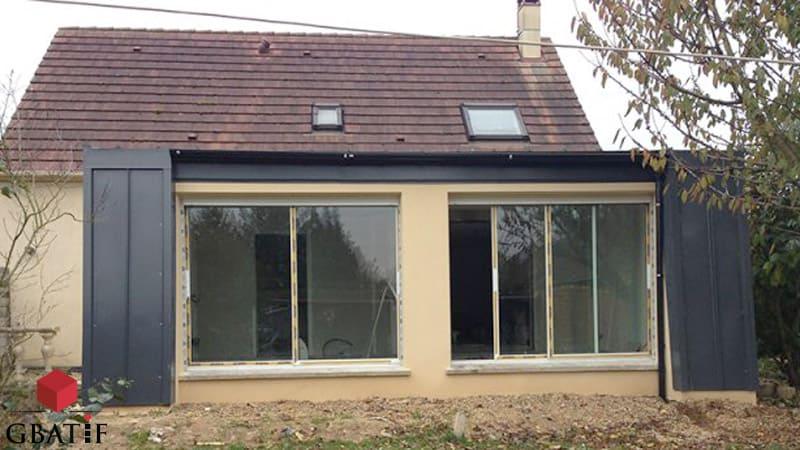 renovation-goussainville-003