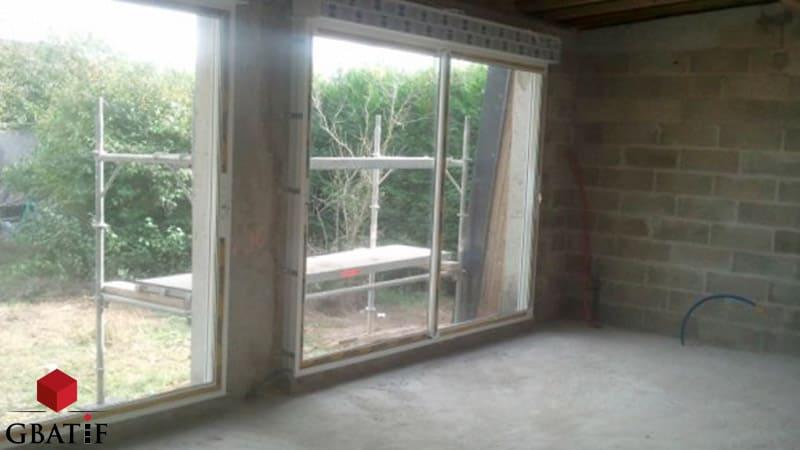 renovation-goussainville-004