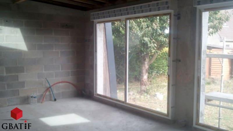 renovation-goussainville-005