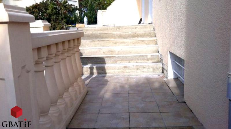 renovation-goussainville-1