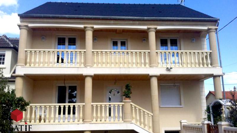 renovation-goussainville-2