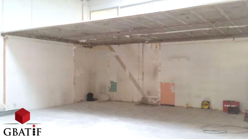 renovation-pharmacie-001