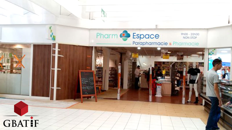 renovation-pharmacie-002