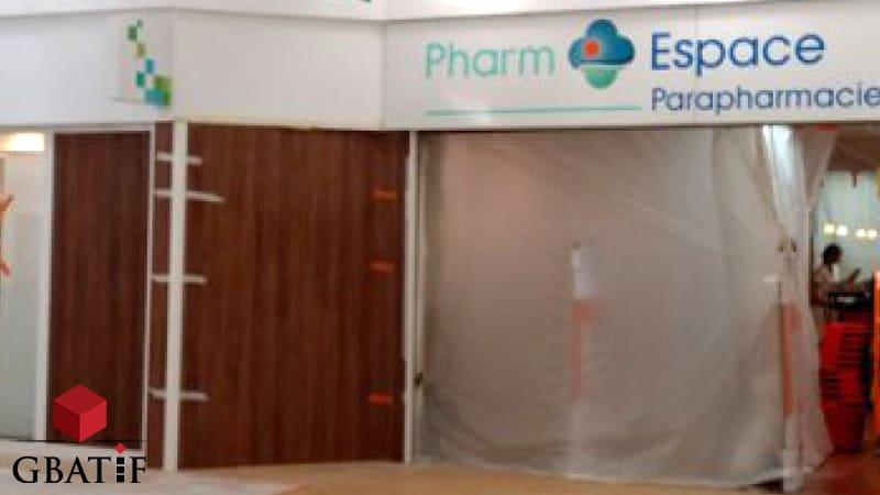 renovation-pharmacie-003