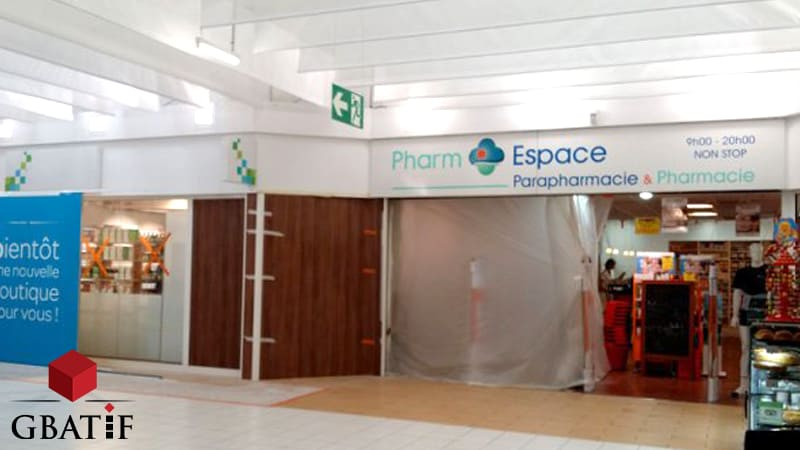 renovation-pharmacie-004