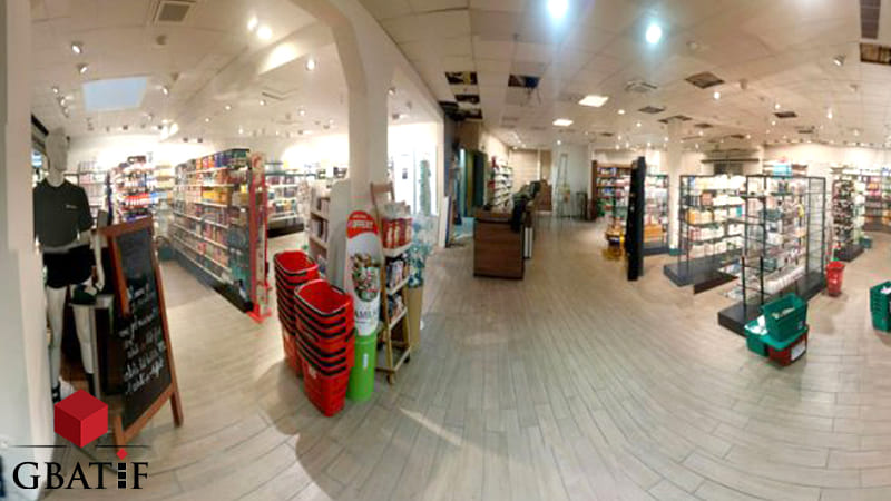renovation-pharmacie-005